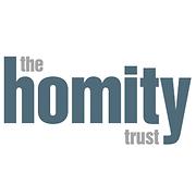 HomityTrust.png