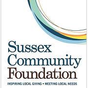 Sussex Community Foundation.jpg
