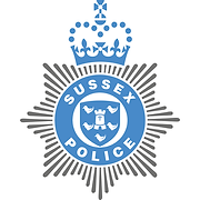 SussexPolice.png