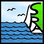 Saltdean Residents Association.jpeg