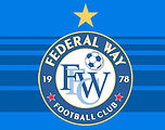 fwfc-winnerbanner1.jpg