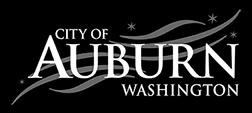 Auburn Park & Rec.png