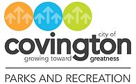 Covington Park & Rec.png