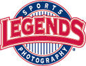 legends.logo.jpg