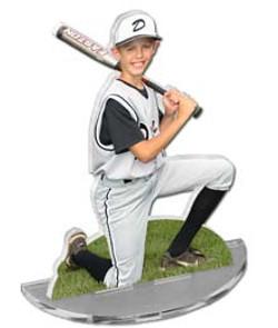 acrylic.baseball