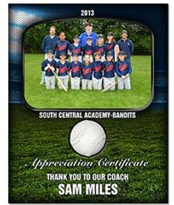 appreciation.print.coach
