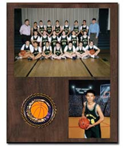 plaque.walnut.team