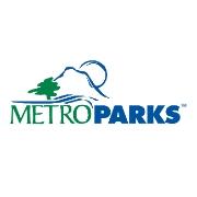 metro-parks-tacoma-squarelogo-1500629965