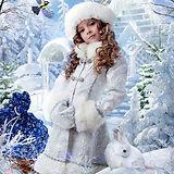 Снегурочка хрустальная.jpg