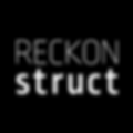 Reckonstruct FB icon.png
