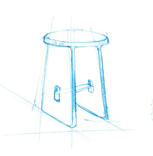 UBQ Sketch.png