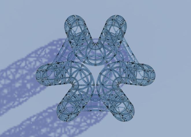 Venus Stool Concept.png