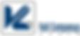 Logo_VC1.png