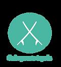 logo_txt_rgb_modificación-04.png
