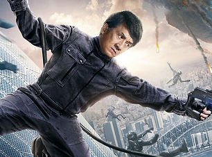 Bleeding-Steel-Trailer-Jackie-Chan.jpg