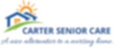 CSC - Logo 2.png