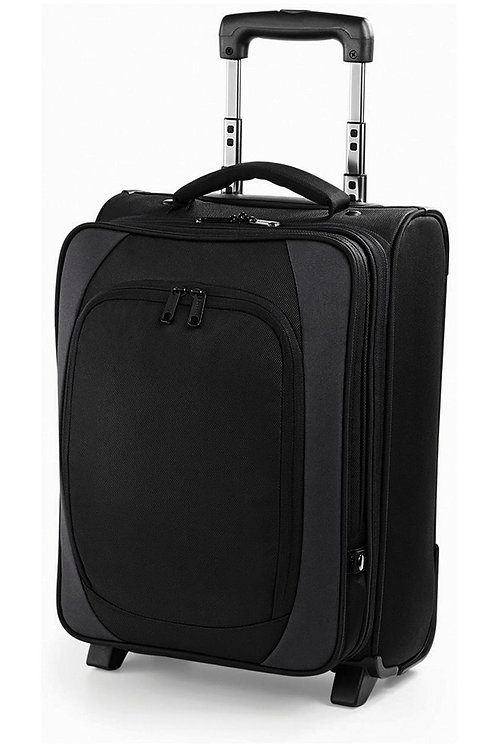 Torba Tungsten™ Laptop Airporter