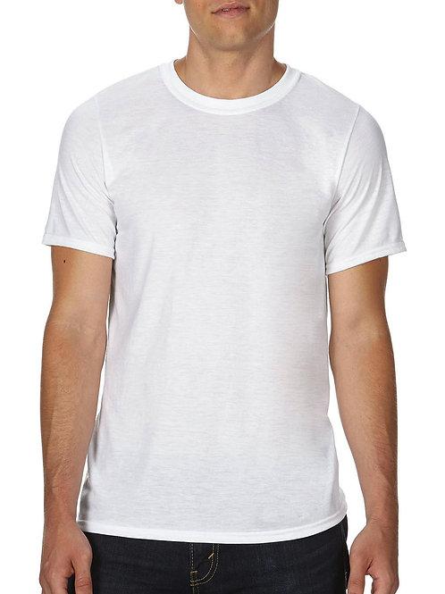 T-shirt do sublimacji
