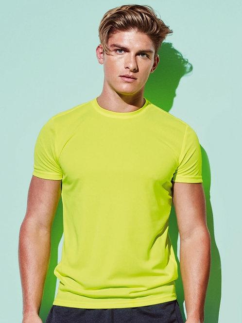 Koszulka Active Sports-T