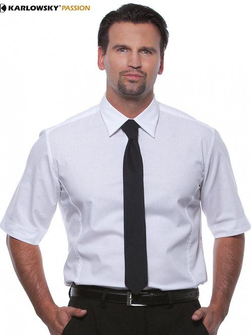 Koszula Nick Slim Fit