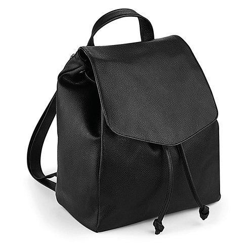 Plecak mini NuHide™