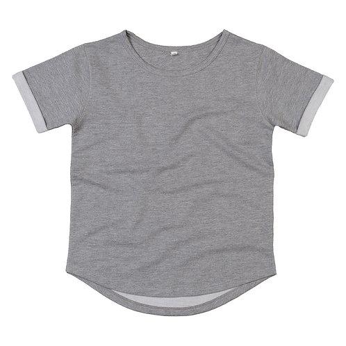 Damska bluza Sweat T