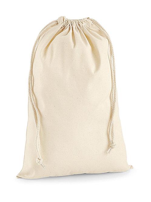 Bawełniana torba Premium