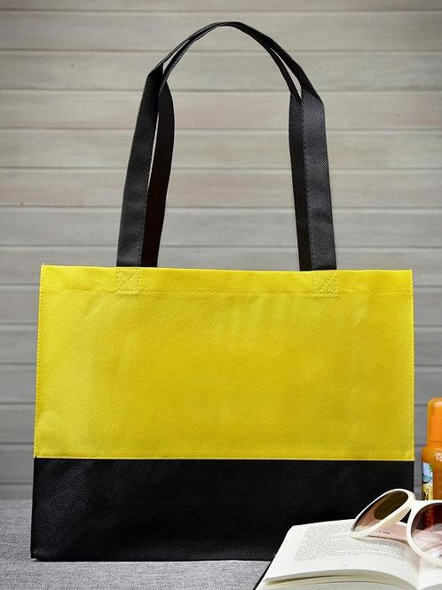 Mała torba na zakupy