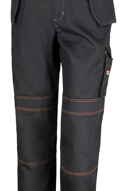 Spodnie LITE X-OVER
