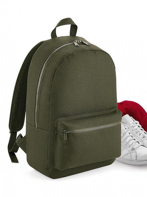 Plecak Essential Fashion