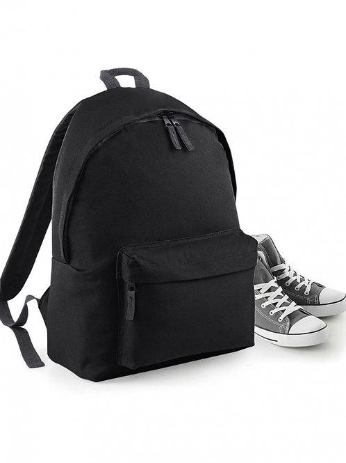 Plecak Maxi Fashion