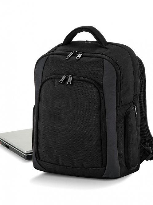 Plecak na laptop Tungsten™