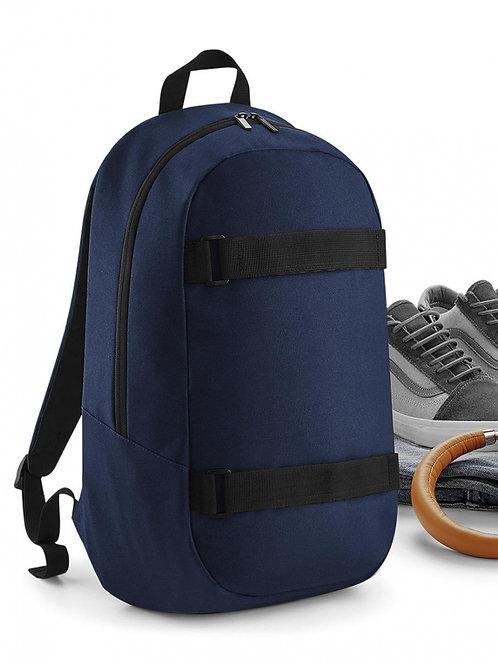 Plecak Carve Boardpack