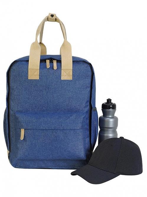 Plecak Anywhere