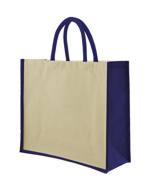Torba Shopper