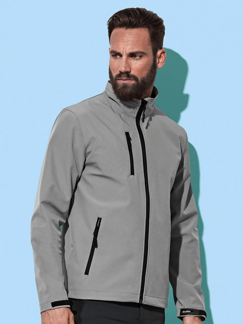 Softshell Active