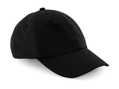6-panelowa czapka Outdoor