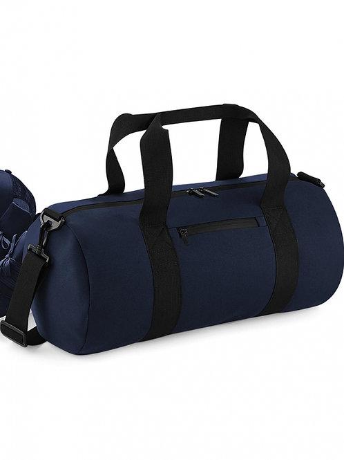 Torba Scuba Bag