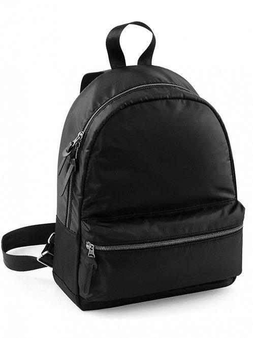Plecak Onyx Mini