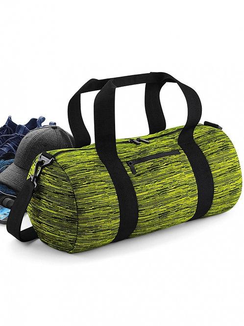 Torba Duo Knit Barrel