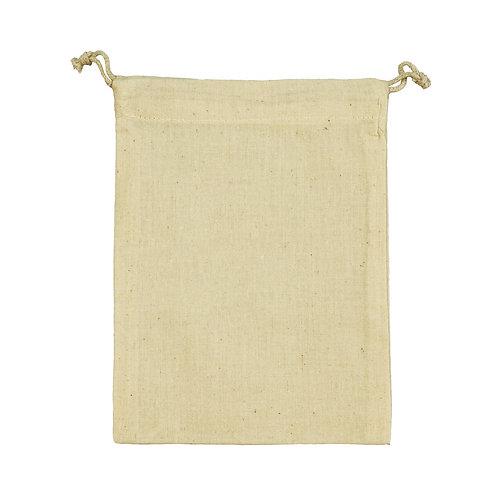 Średnia torba ze sznurkiem Medium