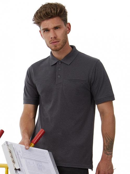 Koszulka robocza Polo Energy Pro
