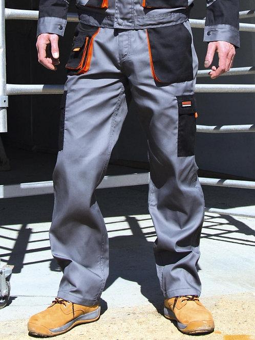 Spodnie LITE