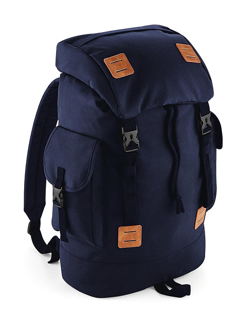 Plecak Urban Explorer