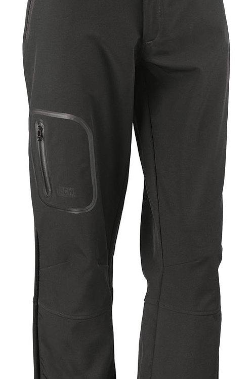 Spodnie męskie Performance Softshell