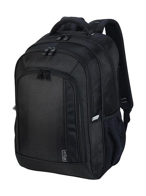 Plecak na laptop Smart