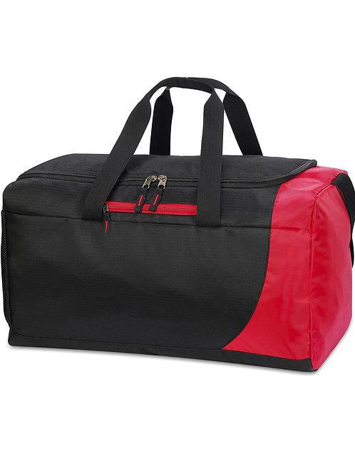 Torba Sports Kit