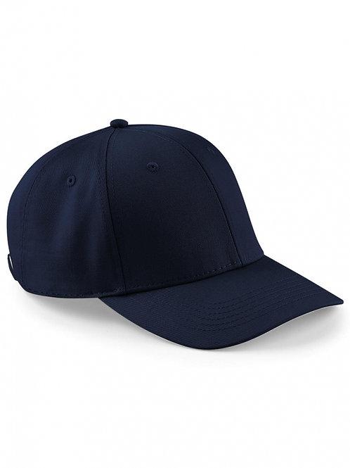 6-panelowa czapka Urbanwear