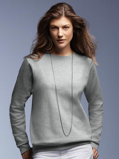 Damska bluza klasyczna Fashion