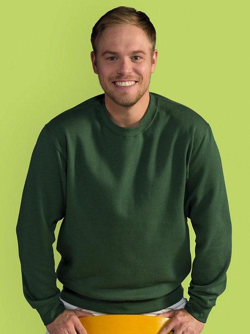 Męska bluza klasyczna